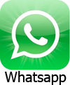 whatsapp ЧОП
