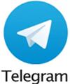 telegram полиграф дететкор лжи консультация