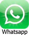whatsapp полиграф дететкор лжи консультация