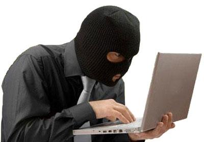 информационная безопасность Воронеж